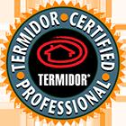 Pest Control Certification