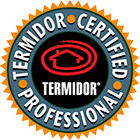 Pest Control Certification